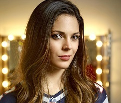 Katie Nolan Wiki, Married, Wedding, Husband, Boyfriend, Dating, Salary