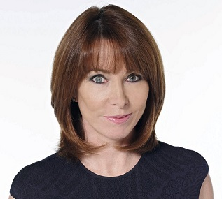 Kay Burley Wiki, Married, Husband, Divorce, Kids, Salary, Net Worth