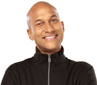 Keegan-Michael Key Wife, Divorce, Girlfriend, Dating, Ethnicity, Net Worth
