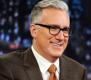 Keith Olbermann Wiki, Married, Wife, Girlfriend, Net Worth, Fired