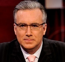 Keith Olbermann Married, Wife, Divorced and Girlfriend