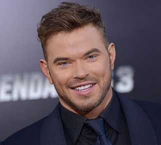 Kellan Lutz Married, Wife, Girlfriend, Dating, Gay, Relationship