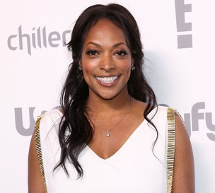 Kellita Smith Married, Husband/Spouse, Children, Net Worth, Family
