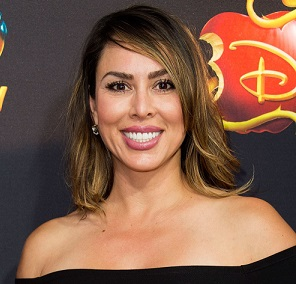 Kelly Dodd Wiki, Age, Birthday, Wedding, Husband, Divorce, Net Worth