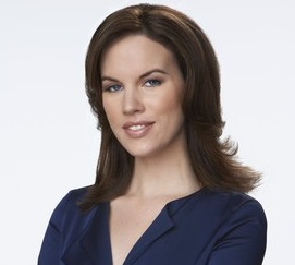 Kelly Evans Married or Engaged, Salary, Net Worth, Height
