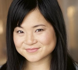 Kelly Marie Tran Wiki, Age, Married, Husband, Boyfriend, Ethnicity