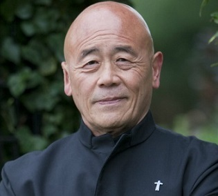 Ken Hom Married, Wife, Partner, Gay, Daughter, Net Worth