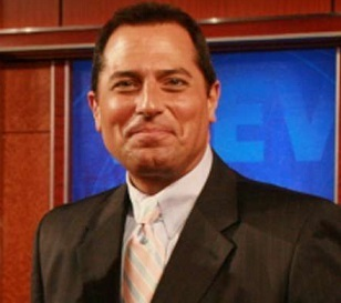 Ken Rosato Married, Wife, Partner, Gay, Salary, Net Worth