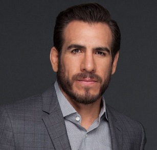 Kenny Florian Married, Wife, Girlfriend, Dating, Record, Net Worth