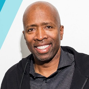 Kenny Smith Wiki, Wife, Divorce, Children, Family, Net Worth, Salary