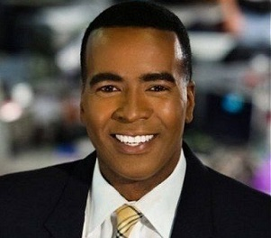 Kevin Corke Age, Birthday, Married, Wife, Gay, Family, Net Worth