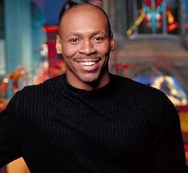 Kevin Eubanks Married, Wife, Gay, Family, Net Worth, Tour, Bio, Height