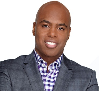 Kevin Frazier Married, Wife, Family, Gay, Height, Salary, Net Worth, Bio