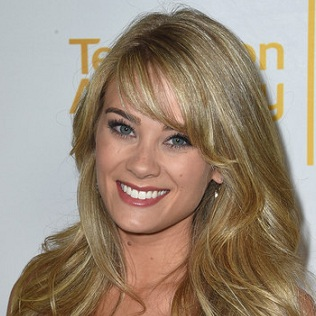 Kim Matula Married, Husband, Boyfriend, Dating, Net Worth, Measurements