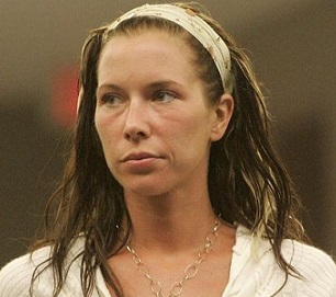 Kimberly Anne Scott Wiki: Divorce, Affairs, Children, Net Worth, Now- All About Eminem's Ex-Wife