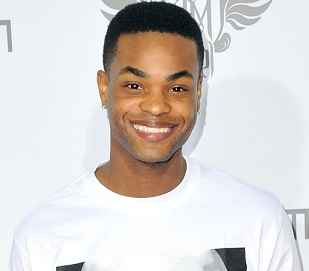 King Bach Girlfriend, Dating, Wife, Parents, Ethnicity, Bio, Net Worth