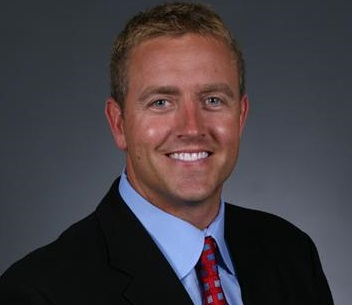 Kirk Herbstreit Wiki, Wife, Kids, Family, Salary, Net Worth, House