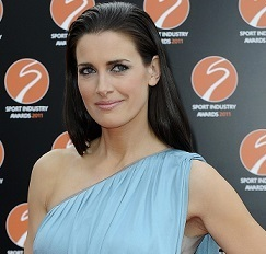 Kirsty Gallacher Married, Husband, Divorce, Partner, Boyfriend