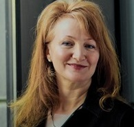 Krista Tippett Wiki, Bio, Married, Husband, Divorce, Salary and Net Worth