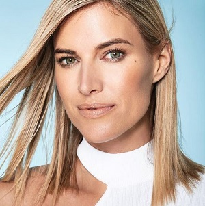 Kristen Taekman Wiki: Husband, Divorce, Parents, Net Worth, Measurements