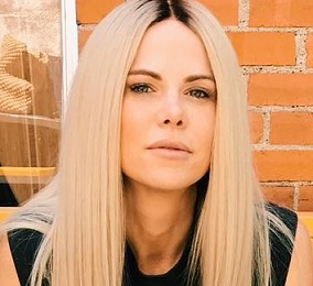 Kristin Smith Stylist, Wiki, Age, Boyfriend, Dating, Romance, Family