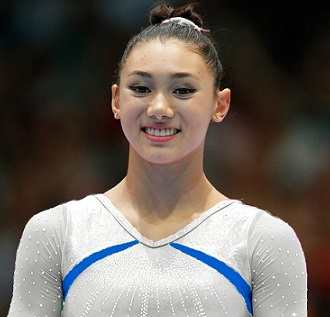Kyla Ross Family, Ethnicity, Relationship Status, Olympics, Record, 2017