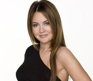 Lacey Turner Married, Husband, Partner, Boyfriend, Pregnant, Tattoo