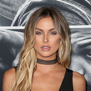 Lala Kent Wiki: Age, Birthday, Boyfriend, Dating, Married, Parents, Net Worth