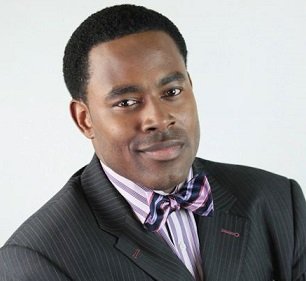 Lamman Rucker Married, Wife, Girlfriend, Gay, Family, Net Worth, Bio