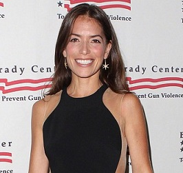Laura Wasser Wiki, Married, Husband, Divorce, Family, Net Worth