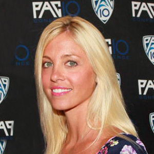 Layla Kiffin Wiki Age Wedding Divorce Affairs Family Now
