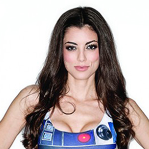 LeeAnna Vamp Wiki, Age, Married, Wedding, Husband, Boyfriend, Parents