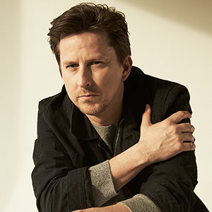 Lee Ingleby Married, Wife, Girlfriend, Gay, Partner, Family, Net Worth