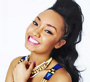 Leigh-Anne Pinnock Wiki, Boyfriend, Dating, Height, Ethnicity, Parents