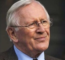 Len Cariou Wiki, Married, Wife, Health and Net Worth
