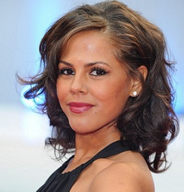 Lenora Crichlow Married, Husband, Boyfriend, Dating, Family, Net Worth