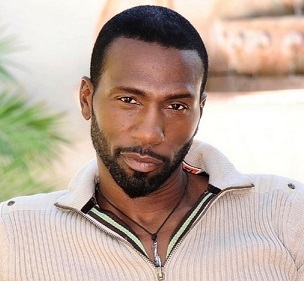 Leon Robinson Married, Wife, Girlfriend, Gay, Daughter, Net Worth