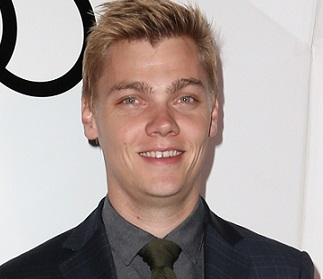 Levi Meaden Wiki, Bio, Age, Height, Girlfriend, Rumors, Dating, News