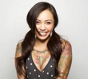 Levy Tran Wiki, Bio, Boyfriend, Dating, Family, Ethnicity, Height