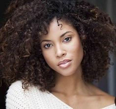 Lex Scott Davis Wiki, Bio, Age, Birthday, Boyfriend, Dating, Net Worth