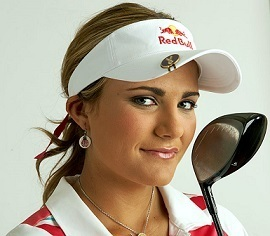 Lexi Thompson Wiki, Boyfriend, Dating, Earnings, Net Worth