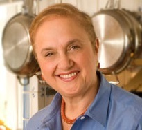 Lidia Bastianich Married, Husband, Divorce and Net Worth