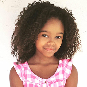 Lidya Jewett Wiki: Nationality, Age, Parents, Ethnicity, Family, Sibllings