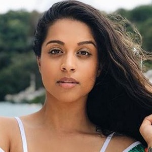 Who Is Lilly Singh's Boyfriend? Dating, Husband, Gay, Lesbian & Family Details