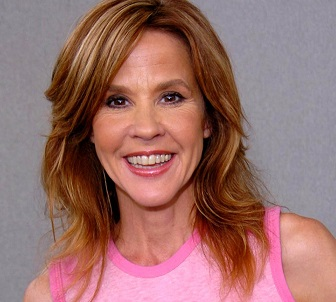 Linda Blair Wiki, Married, Husband, Children, Net Worth, Now