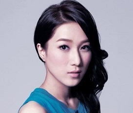 Linda Chung Wedding, Married, Husband, Boyfriend, Pregnant, Baby