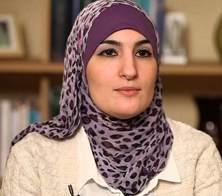 Linda Sarsour Wiki, Married, Husband, Family, Education, Bio