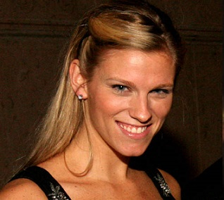 Lindsay Shookus Wiki, Age, Married, Boyfriend, Dating, Rumors