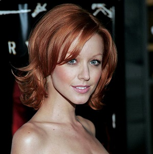Lindy Booth Wiki, Married, Spouse, Affair, Net Worth, Measurements, Parents