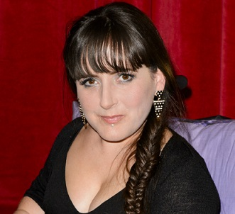 Lisa Hammond Married, Partner, Boyfriend, Dating, Family, Net Worth